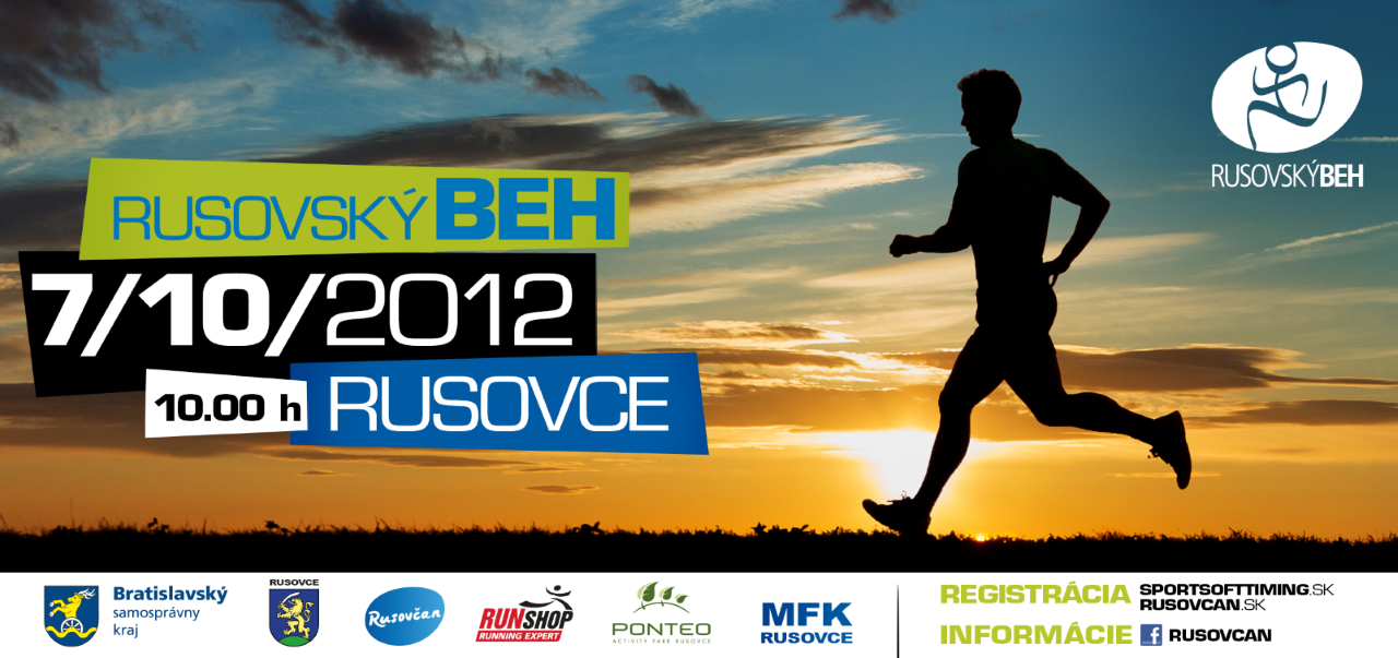 OZR_rusovsky-beh-2012