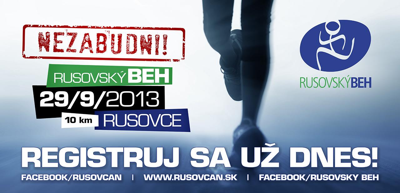 OZR_rusovsky-beh-2013