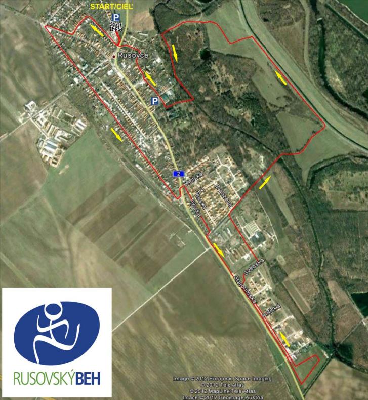 mapa2012