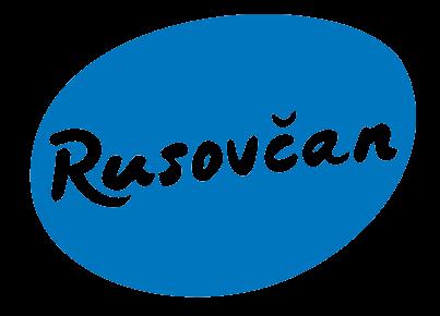 rusovcan