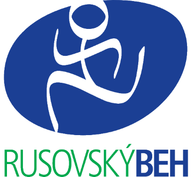 rusovsky-beh